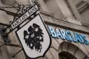 Corruption à la FIFA: la banque Barclays ouvre une enquête