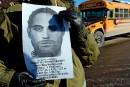 Tentative d'enlèvement à Sainte-Brigitte: l'école du Trivent sous tension