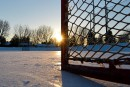 Faute d'argent, des patinoires de Québec fermées le jour pendant la relâche