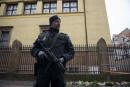Attentats de Copenhague: inculpation du complice présumé