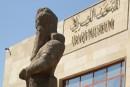 Le musée de Bagdad rouvre ses portes douze ans après avoir été pillé