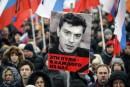 Le Canada appuie les manifestations pour Boris Nemtsov