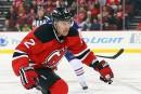 Les Devils échangent Marek Zidlicky aux Red Wings