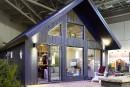 Bilan positif pour le salon Expo habitat