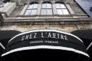 Le Capitole ferme deux restaurants