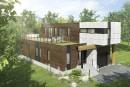 Salon national de l'habitation: idées, tendances et ressources