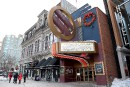 Le Cabaret du Capitole fermera ses portes le 31 mars