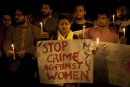 L'un des violeurs de Delhi ne montre aucun remords