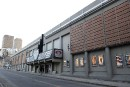 Le cinéma Place Charest démoli «incessamment»