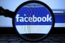 Peut-on poursuivre Facebook en France?