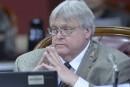 CHUM: Québec solidaire veut une commission parlementaire