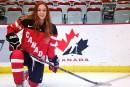 Sport étudiant: le CEPEO obtient un appui sur la glace