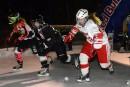 Coupe Riders : une Sherbrookoise de 16 ans termine première