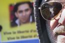 Raif Badawi : l'Arabie saoudite rejette les critiques
