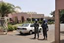 Mali: deux enfants et un Casque bleu tués à Kidal