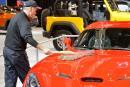 Salon international de l'auto de Québec: près de 67 500 visiteurs