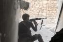 Syrie: 30 morts dans des raids sur des raffineries tenues par l'EI
