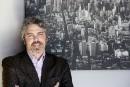 Québec 2050: vers le tramway et la densification