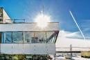 Aéroport: Sévigny s'interroge sur l'impact de la motion Dusseault