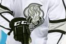 Cas allégué d'agression sexuelle: plainte contre quatre joueurs des Olympiques