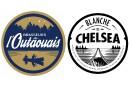 Des logos de bières au coeur d'un conflit