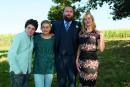 <i>La famille Bélier</i>projeté en primeur nord-américaine à Sherbrooke