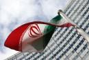 Nucléaire iranien: Obama condamne la lettre des républicains