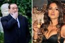 Rubygate: Berlusconi acquitté