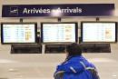 Trois-Rivières veut aussi faire désigner son aéroport