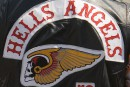 Superprocès SharQc: accusations annulées contre un Hells Angel