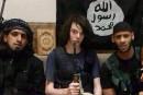 Un jeune Australien auteur présumé d'un attentat-suicide en Irak