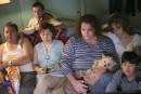 Téléfilm Canada finance <em>Les Bougon</em> au grand écran