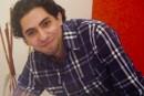 Des démarches juridiques d'ici pour faire libérer Raif Badawi