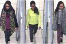 La Turquie arrête un étranger qui avait aidé trois adolescentes à rejoindre l'EI