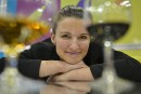 Salon des vins et spiritueux: «Québec, vous êtes très ouverts d'esprit»