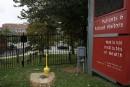 L'Américain infecté par Ebola en Sierra Leone dans un «état grave»