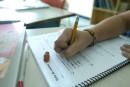 Des enseignants dénoncentdes pressions pour gonfler les notes des élèves