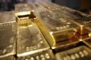 Un employé de la Monnaie royale cachait de l'or dans son rectum
