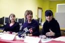 La Santé publique de Lanaudière rapporte 136 cas de rougeole