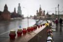 Meurtre de Nemtsov: Moscou qualifie de «mensongère» la résolution du Parlement européen