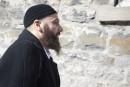 7<sup>e</sup> Québécois en Syrie: Adil Charkaoui réagit