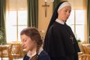 <em>La passion d'Augustine</em>: Céline Bonnier et l'esprit de communauté