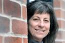 Diane Landry: une artiste en mouvement