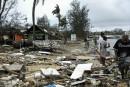 Climat: la Banque mondiale appelle à un sursaut