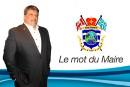 Procès du maire Denis Lejeune: attouchements «dès qu'il en avait l'occasion»