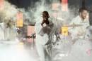 L'album de Kendrick Lamar très engagé contre le racisme
