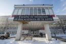 Projet de loi 20: un jour de grève pour les étudiants de médecine