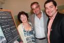 Le Festival de jazz de Québec perd deux de ses piliers, dont son fondateur
