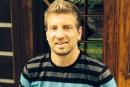 <!--StartFragment-->Pierre-Luc Payette du Blizzard: «Pourquoi punir une équipe complète?»<!--EndFragment--><!--EndFragment-->