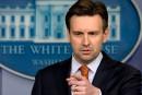 Washington va réévaluer son soutien diplomatique à Israël à l'ONU